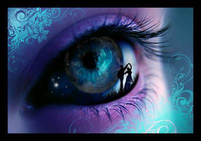 spiritual_love_jpg_480_480_0_64000_0_1_0