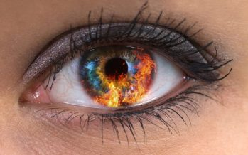 red-fire-eyes-from-smoking-weeed-1280x800