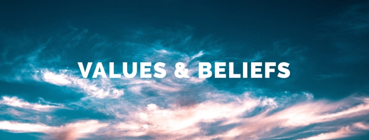 Header-ValuesBeliefs